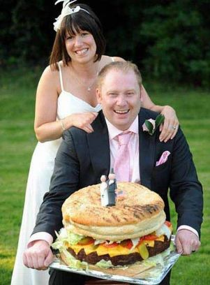 Cheeseburger marriage.jpg